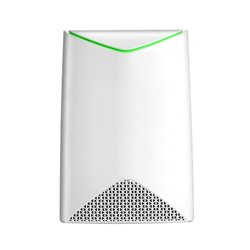 INSIGHT MANAGED INSTANT MESH AC3000 TRI-BAND MULTI-MODE ACCESS POINT