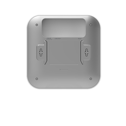 INSIGHT MANAGED WIFI 6 AX1800 DUAL BAND ACCESS POINT (WAX610)