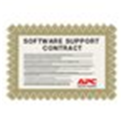 APC (WCHM3YR10) STRUXUREWARE CHANGE- 3Y SOFTWARE MAINTENANCE RENEWAL CONTRACT- 10 RACKS