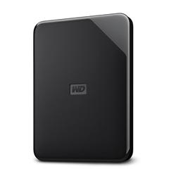 ELEMENTS PORTABLE SPEC EDIT 1TB USB 3.0 2.5IN
