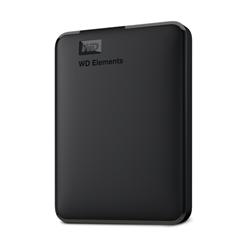 WD-ELEMENTS-PORTABLE-1TB-USB-3.0-EXTERNAL-HDD