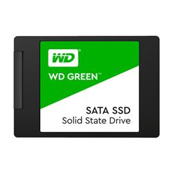 WD 1TB GREEN SSD 2.5 IN 7MM SATA III 6GB/S