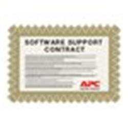 APC (WOPS3YR200) STRUXUREWARE OPERATIONS- 3Y SOFTWARE MAINT RENEWAL CONTRACT- 200 RACKS