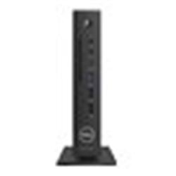 DELL WYSE 5070 THIN CLIENT- QUAD CORE- 4GB RAM- 16GB FLASH-  THIN OS- 3YR