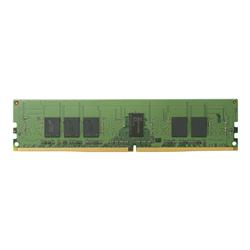 HP 8GB (1X8GB) DDR4-2400 NECC SODIMM FOR Z2 MINI G3 WORKSTATIONS