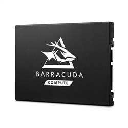 SEAGATE BARRACUDA Q1 SSD- 2.5