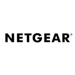 NETGEAR INSTANT CAPTIVE PORTAL 10 X WIFI APS 3-YEAR