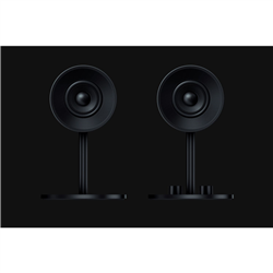 RAZER NOMMO 2.0 GAMING SPEAKERS