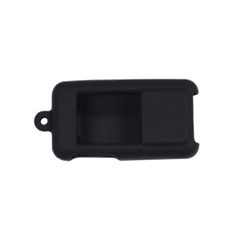 RUBBER PROTECTION BOOTH FOR OPN200X