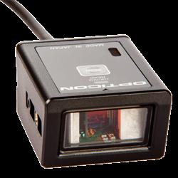 NLV1001 OEM LASER SCANNER USB HID