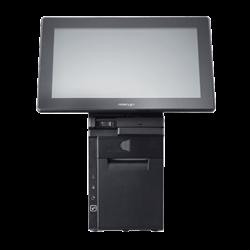 HS-3514 TERMINAL 4G/120G SSD/RFID/WIN7PRO 64B