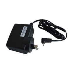 POWER ADAPTER 5V/15W FOR MT4X08