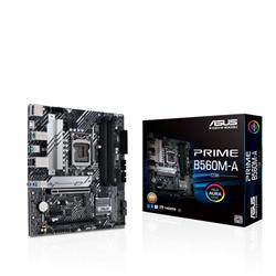 PRIME-B560M-A/CSM