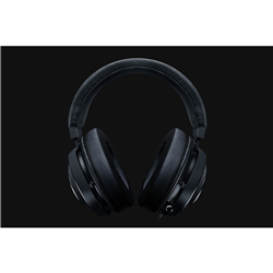 RAZER KRAKEN - MULTI-PLATFORM WIRED GAMING HEADSET - BLACK - FRML PKG