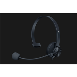 RAZER TETRA - WIRED CONSOLE CHAT HEADSET - FRML PKG