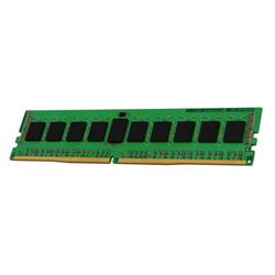 16GB DDR4-2666MHZ ECC CL19 DIMM 2RX8 HYNIX D