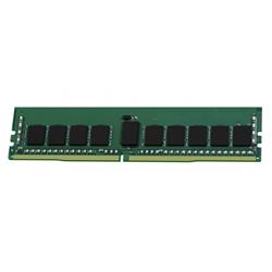 16GB 2666MHZ DDR4 ECC CL19 DIMM 1RX8 MICRON E