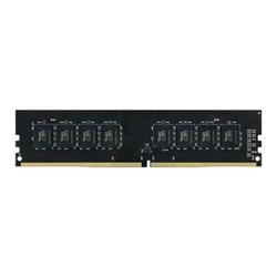 TEAM ELITE UD-D4 8GB 2666 CL19-19-19-43 1.2V BULK PACK