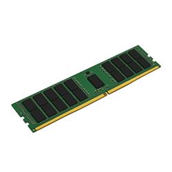 8GB 3200MHZ DDR4 ECC REG CL22 DIMM 1RX8 HYNIX D RAMBUS