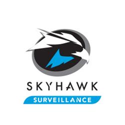 SEAGATE SKYHAWK SURVEILLANCE INTERNAL 3.5