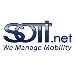 SOTI SOFTWARE MOBICONTROL ENVIROMENT FEE DEV 1YR