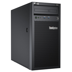 LENOVO THINKSYSTEM ST50 XEON E-2246G 6C(1/1)- 16GB (1/4)- 3.5