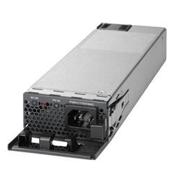 CISCO (PWR-C1-350WAC/2) 350W AC CONFIG 1 SECONDARYPOWER SUPPLY