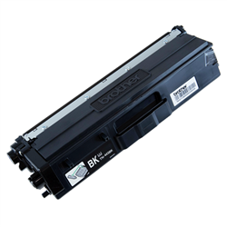 HIGH YIELD BLACK TONER TO SUIT HL-L8260CDN/8360CDW MFC-L8690CDW/L8900CDW - 4-500PAGES