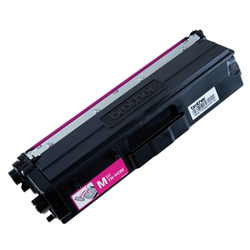HIGH YIELD MAGENTA TONER TO SUIT HL-L8260CDN/8360CDW MFC-L8690CDW/L8900CDW - 4-000PAGES