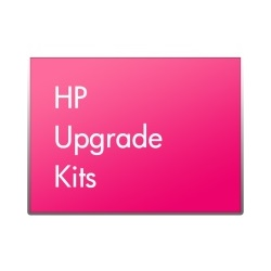HPE 2U SFF EASY INSTALL RAIL KIT