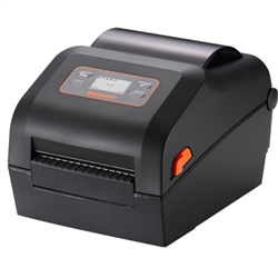 BIXOLON-XD5-40TOWK-4-T-T-LABEL-PRINTER
