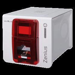 ZENIUS CLASSIC USB - COMPLETE STARTER PACK