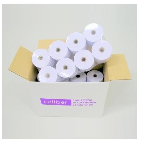 Paper-box-Calibor.jpg