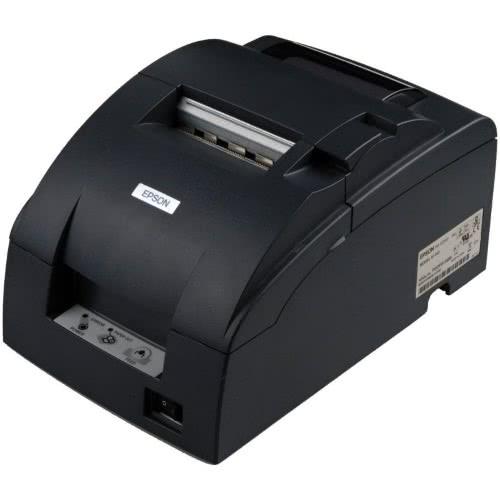 TMU220B-USB.jpg