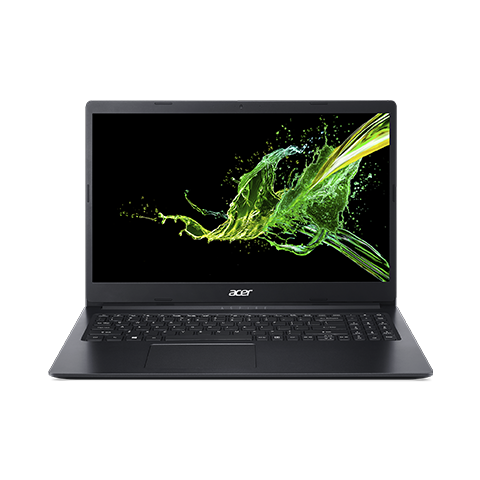 acer-aspire-1-a115-31-photogallery-01.png