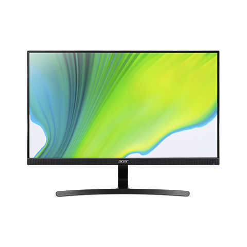 acer_monitor_k243y_k273_gallery_01.png