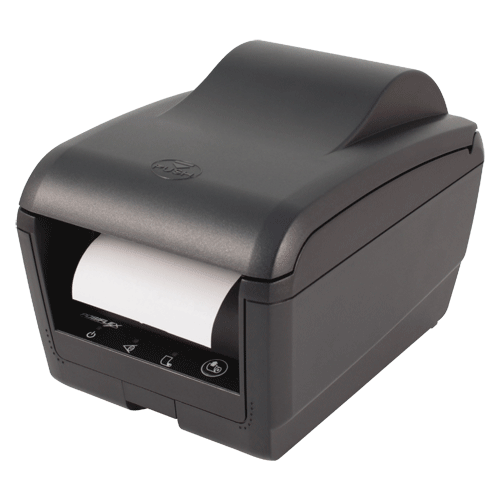 aura-9000-usb--rs232-if-thermal-printer-pfpp9000urb.png