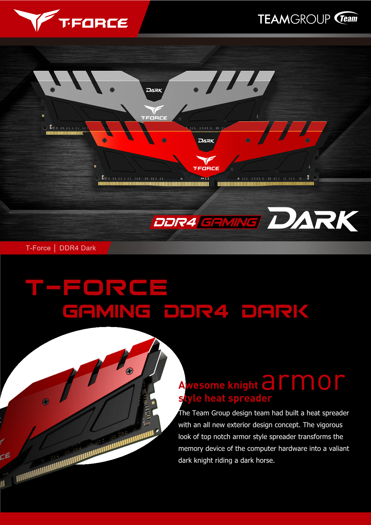 t_force_dark_ddr4_red_re_300.jpg