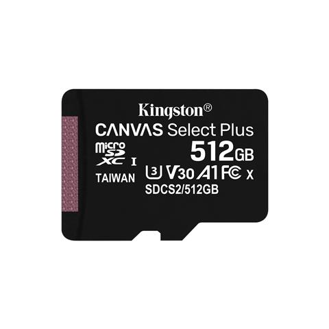 canvas-select-plus-microsd-512gb_sdcs2_512gbsp_s_hr_04_10_2019-11_01.jpg