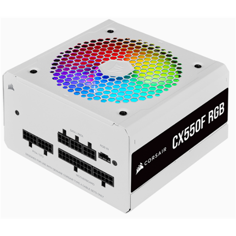 cp-9020225-aucx550f-rgb-wh.png