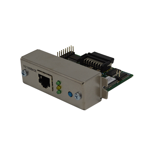 ethernet-if-board--cts20004000ppu700ii-cif2000e.png