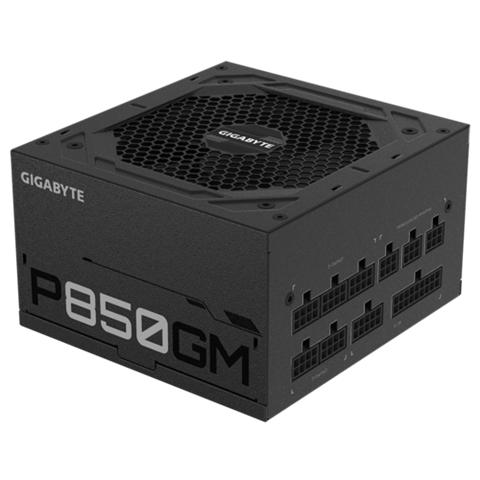 gp-p850gm-3.png