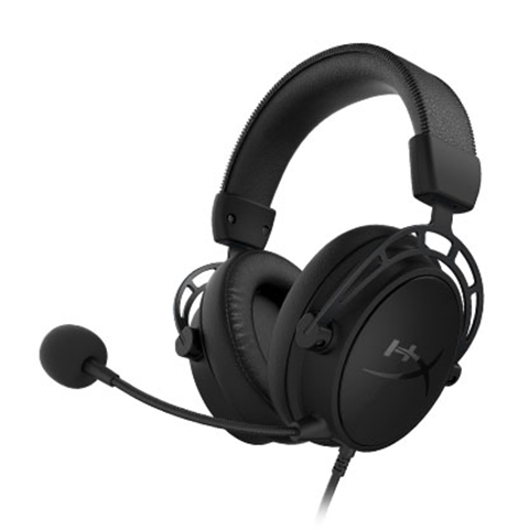 hx-product-headset-alpha-s-black-1-lg.jpg