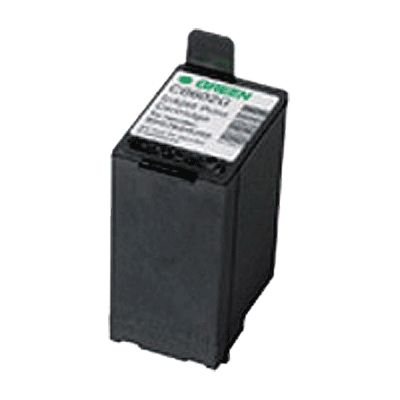 inkjet-cartridge-green-srp500-icr500g.png