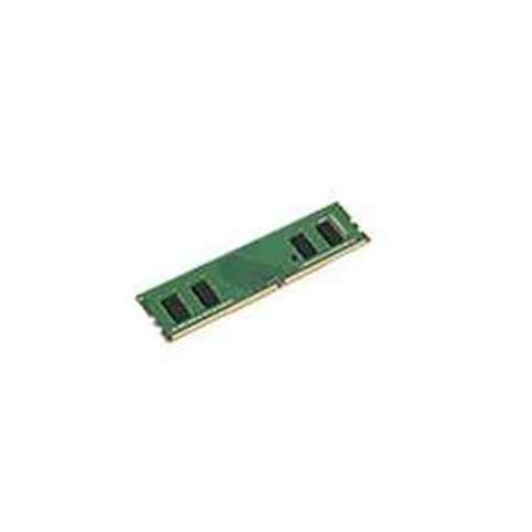 kcp426ns6-4-ddr4-4gb-memory-module-2666-mhz.jpg_q50.jpg