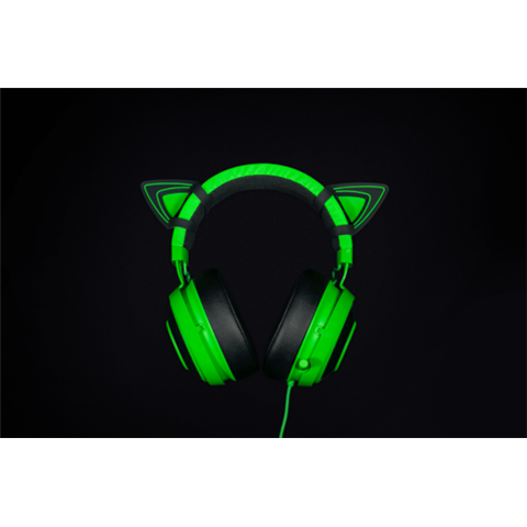 kitty-ears-base_gallery2-green.png