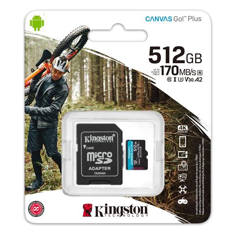 ktc-product-flash-microsd-sdcg3-512gb-3-zm-lg.jpg