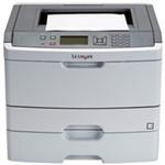 lexmark-printers