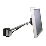 monitor-accessories