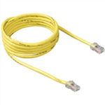 ethernet-coax-cables-and-adapters